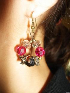 My-SECRET-Corner Earrings5