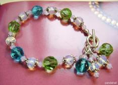 My-SECRET-Corner Bracelets2