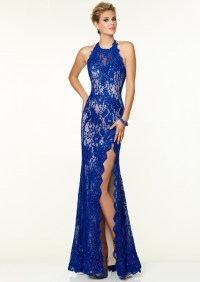Prom Dresses 2015 - Fashion Beauty News