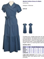 Modest Dress Patterns : modest, dress, patterns, Modest, Shirts, Blouses, Fashion, Belle, Sewing, Patterns, Women
