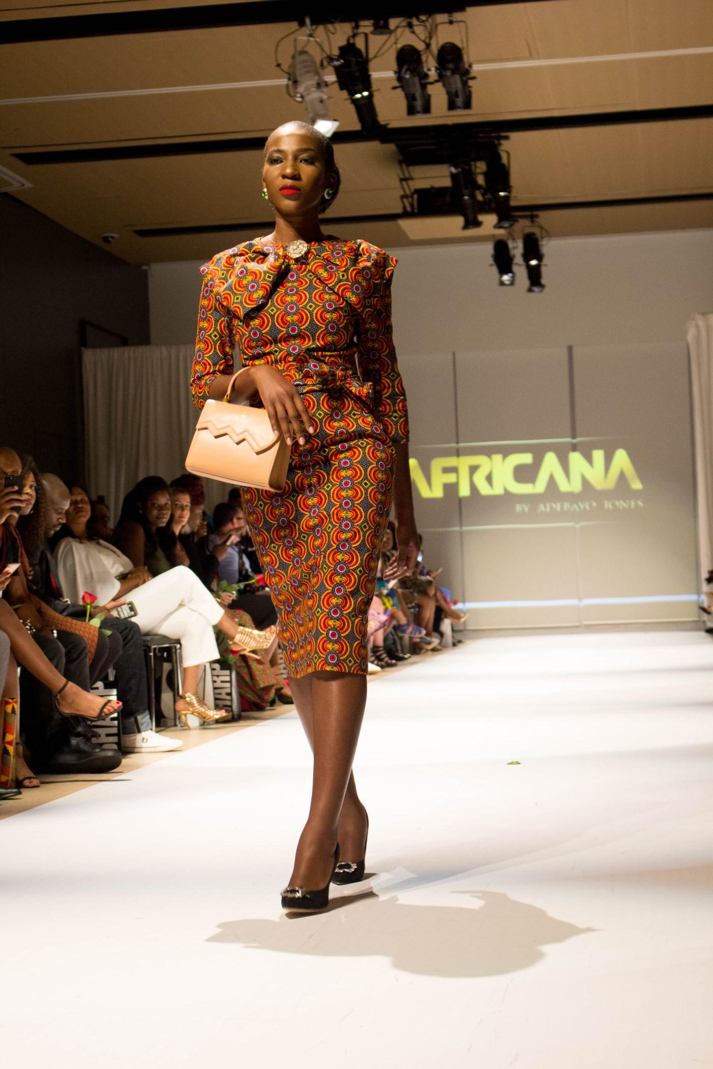 e0b88d8ce6d5 African Fashion Week 2018: Recap - Fashion Bloggers Toronto