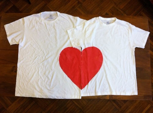 Foto de 10 ideas de manualidades para San Valentín