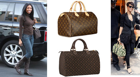 louis vuitton speedy New MIT Study: People Rely on Social Cues to Judge the Authenticity of a Bag