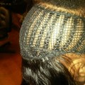 Closure net weave q amp a with celebrity hairstylist gabrielle corney
