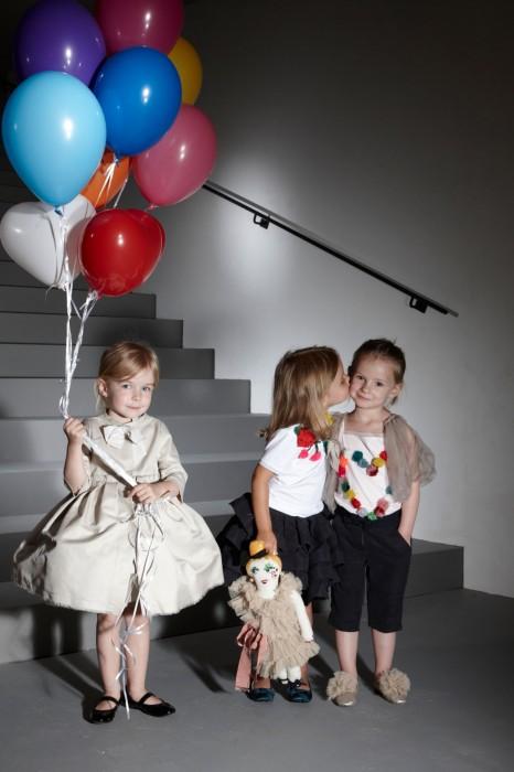 Lanvin-Children-Kids-Wear-Fall-2011-Collection-1-e1308055651479