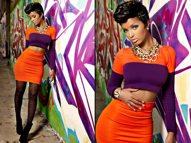 https://i0.wp.com/fashionbombdaily.com/wp-content/uploads/2012/01/Lola-Monroe-Color-block-outfit.jpg