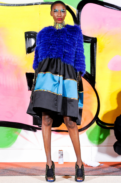 manish-arora-fall-2012-rtw-14