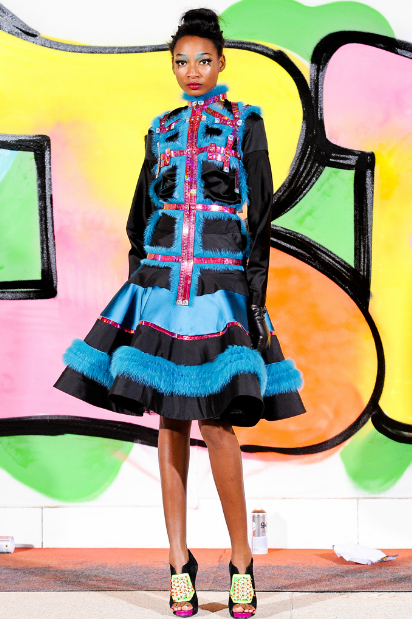 manish-arora-fall-2012-rtw-15