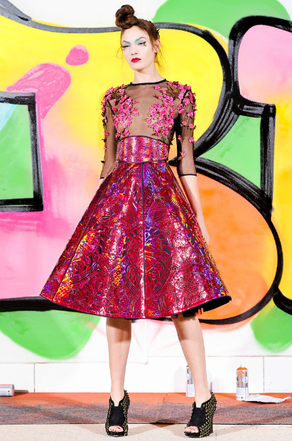 manish-arora-fall-2012-rtw-23