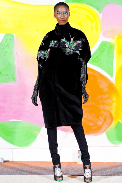 manish-arora-fall-2012-rtw-5