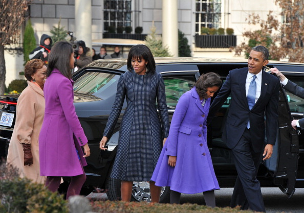 https://i0.wp.com/fashionbombdaily.com/wp-content/uploads/2013/01/01-First-Lady-Michelle-Obama-Wears-Thom-Browne-Patterned-Coat-and-Dress-and-J.Crew-Accessories-to-2013-Inauguration-of-President-Barack-Obama.jpg