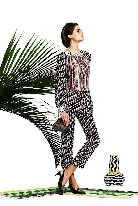duro-olowu-for-jcpenney-2
