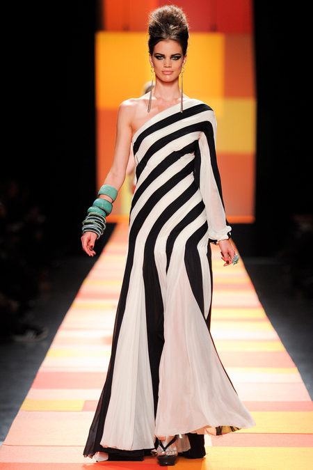 jean-paul-gaultier-couture-spring-2013-7