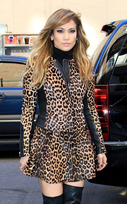 jennifer-lopez-new-york-city-alc-leopard-fur-savile-jacket-leopard-print-haircalf-davis-skirt-christian-louboutin-gazolina-boots-2