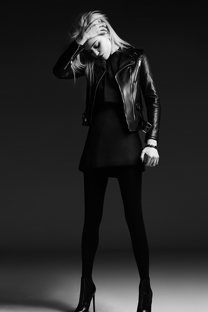 saint-laurent-pre-fall-2013-11
