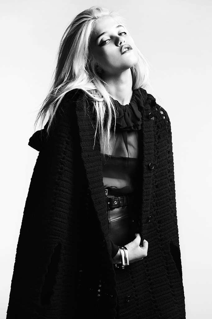 saint-laurent-pre-fall-2013-8