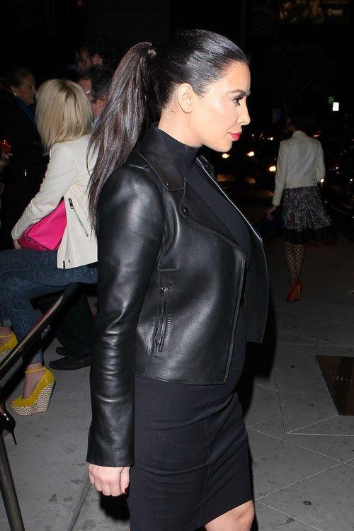 Kim-Kardashian-Mario-Testino-Prism-Exhibit-Reception