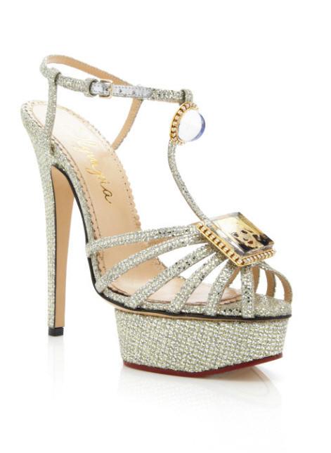 charlotte-olympia-pre-fall-2013-platinum-leading-lady-sandal
