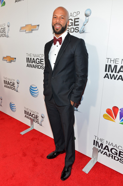 common-44th-naacp-image-awards-los-angeles