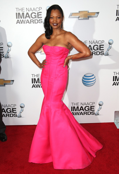 garcelle-beauvais-44th-naacp-image-awards-los-angeles