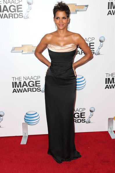 halle-berry-44th-naacp-image-awards-los-angeles