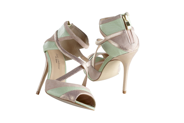 june-ambrose-footwear-collection-for-theme-2