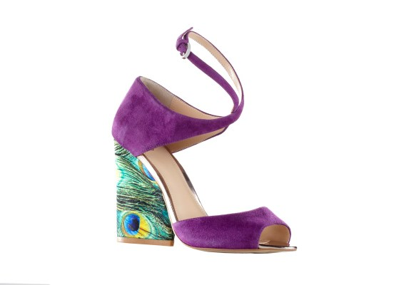 june-ambrose-footwear-collection-for-theme-3