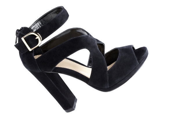 june-ambrose-footwear-collection-for-theme-4