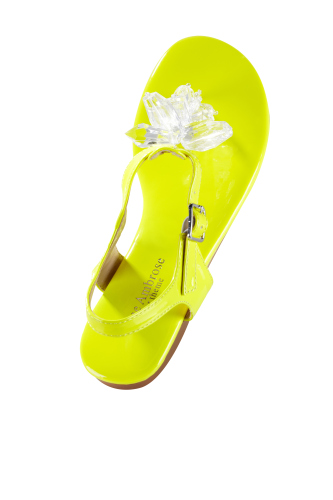 june-ambrose-footwear-collection-for-theme-6