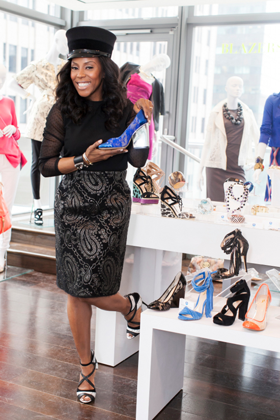 june-ambrose-footwear-collection-for-theme