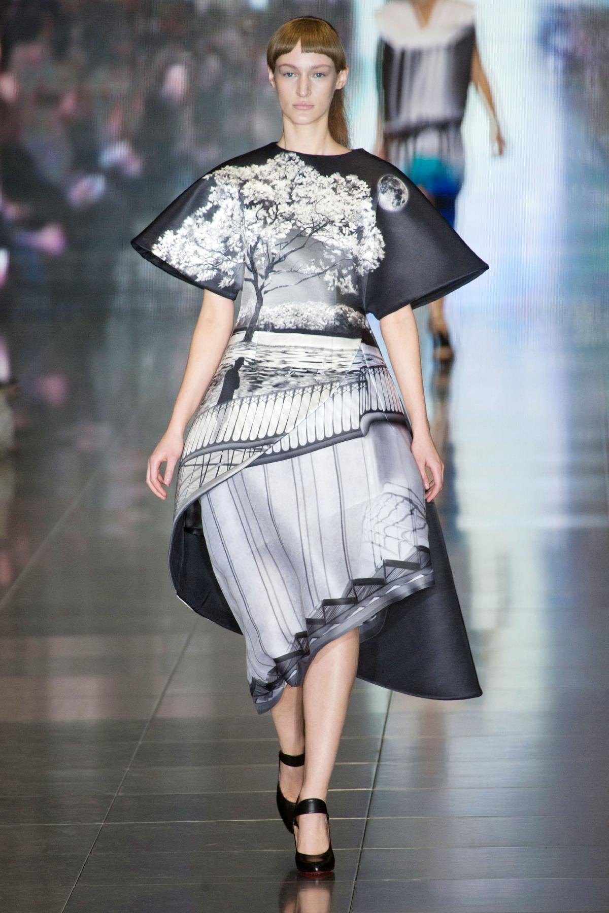 mary-katrantzou-fall-2013-5