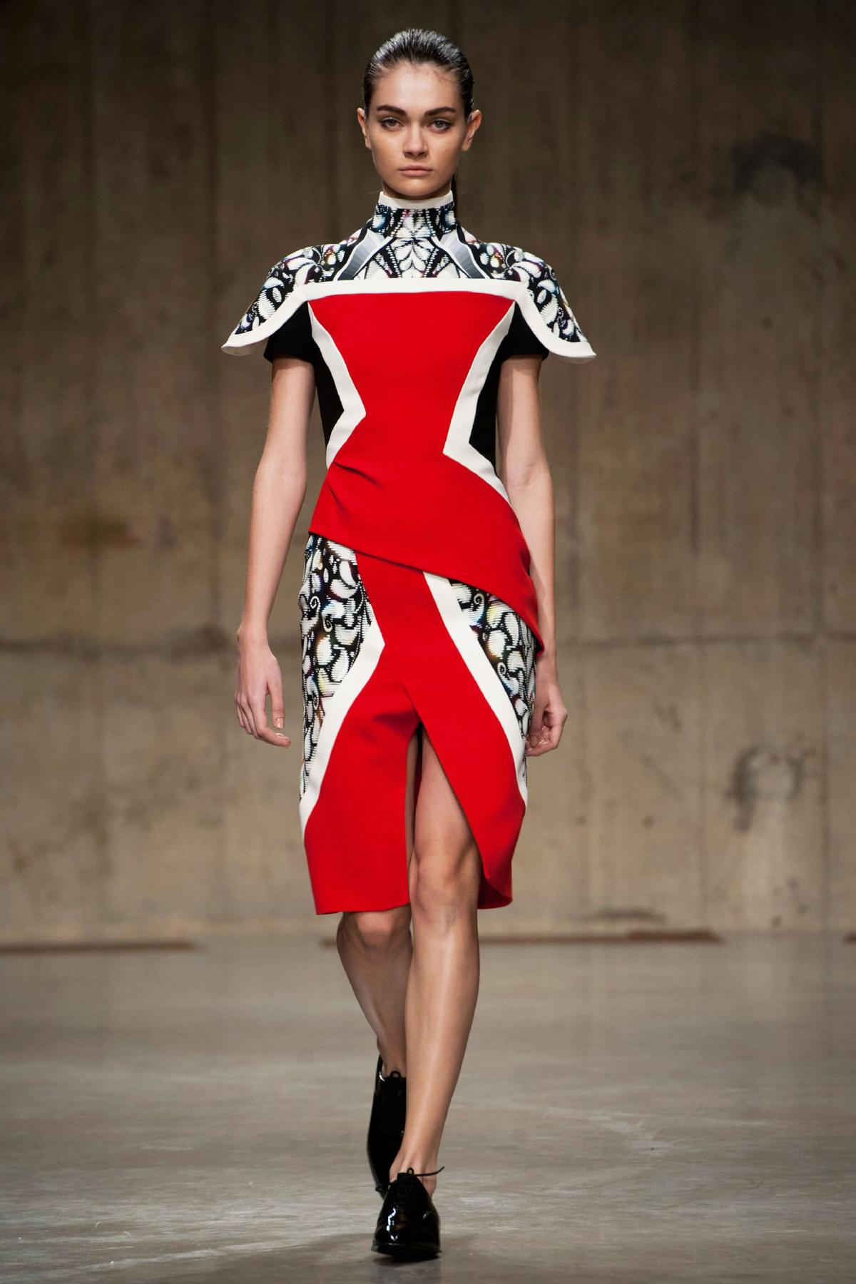 peter-pilotto-fall-2013-2