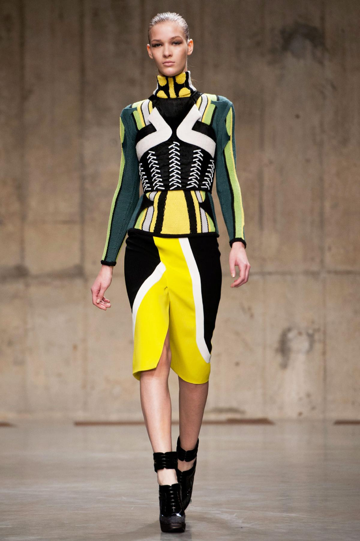 peter-pilotto-fall-2013-7