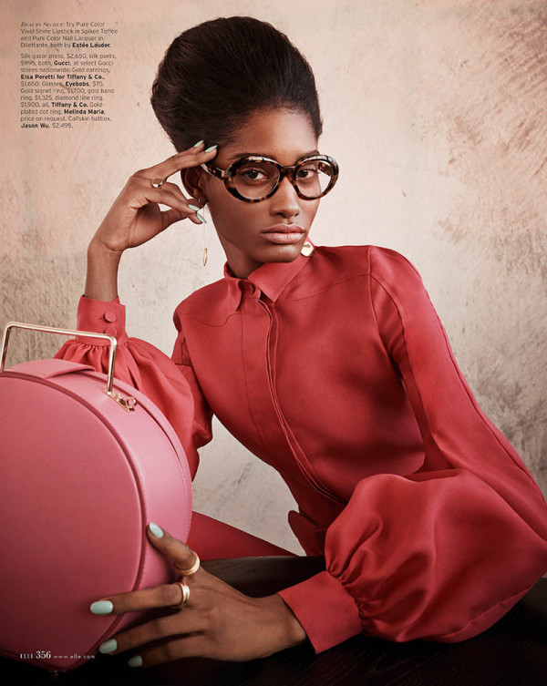 melodie-monrose-and-kone-sindou-by-mariano-vivanco-for-elle-april-2013-1