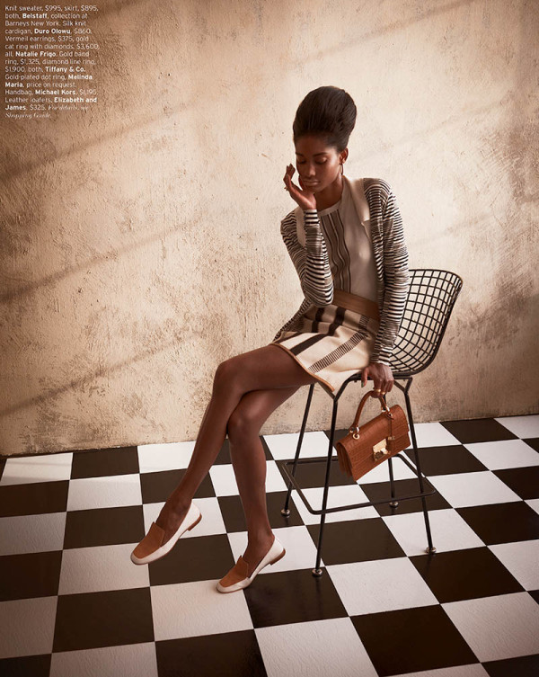 melodie-monrose-and-kone-sindou-by-mariano-vivanco-for-elle-april-2013-3