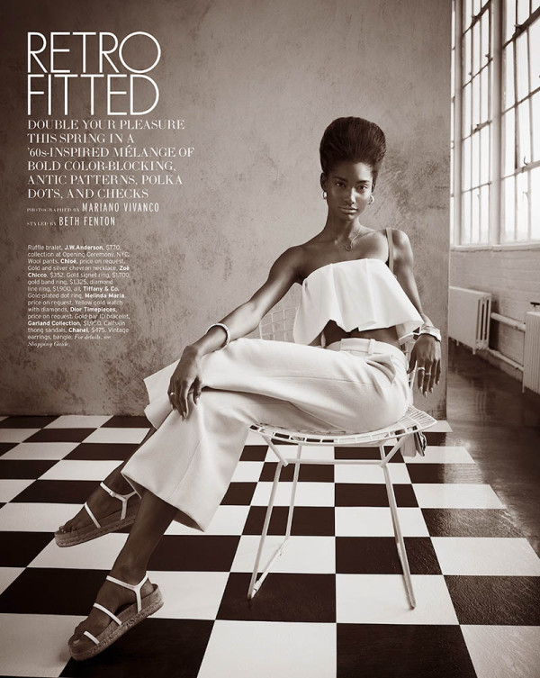 melodie-monrose-and-kone-sindou-by-mariano-vivanco-for-elle-april-2013-6