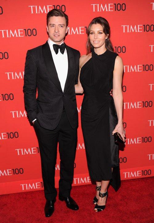 Justin-Timberlake-Time-100-Gala-2013