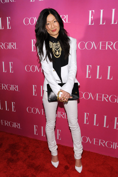 Marissa-Webb-4th-Annual-Elle-Women-in-Music-Celebration