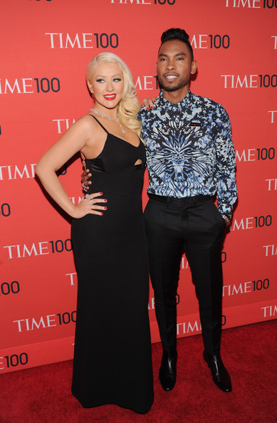 Miguel-Time-100-Gala