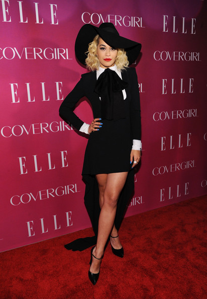 Rita-Ora-Elles-Women-In-Music-Celebration