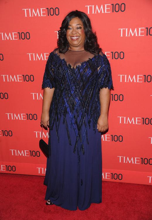 Shonda-Rhimes-Time-100-Gala
