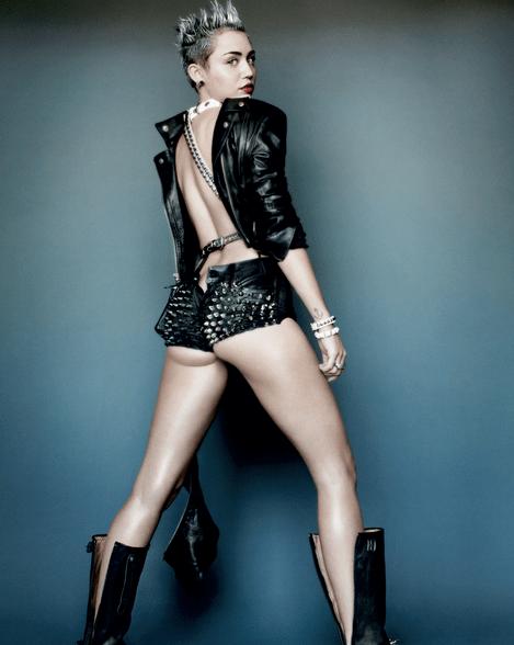 Miley-Cyrus-V-Magazine-6