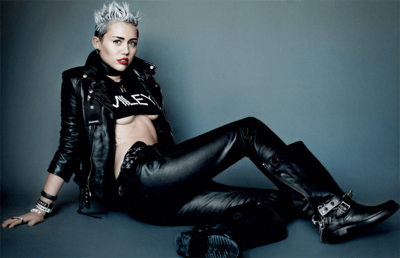 Miley-Cyrus-V-Magazine-8