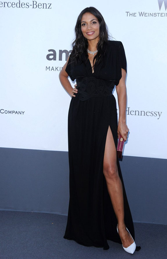 Rosario-Dawson-Vionett-amfar-Cinema-against-aids-gala