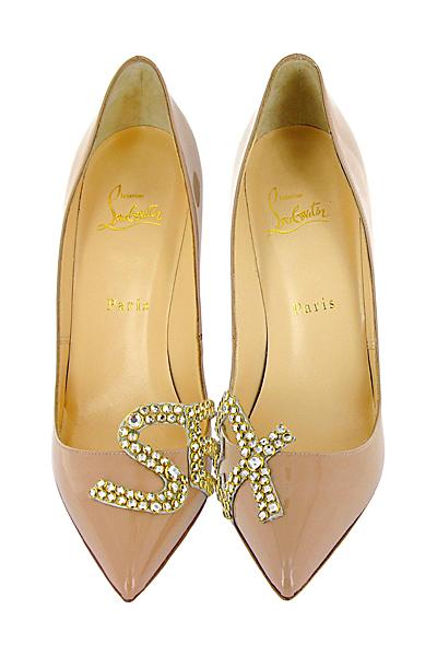 christian-louboutin-womens-shoes-2012-spring-summer- sex-nude-pumpsjpg
