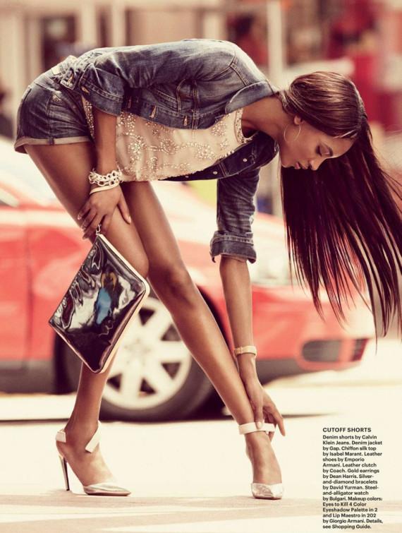 Jourdan-Dunn-for-Allure-Magazine-July-2013-2