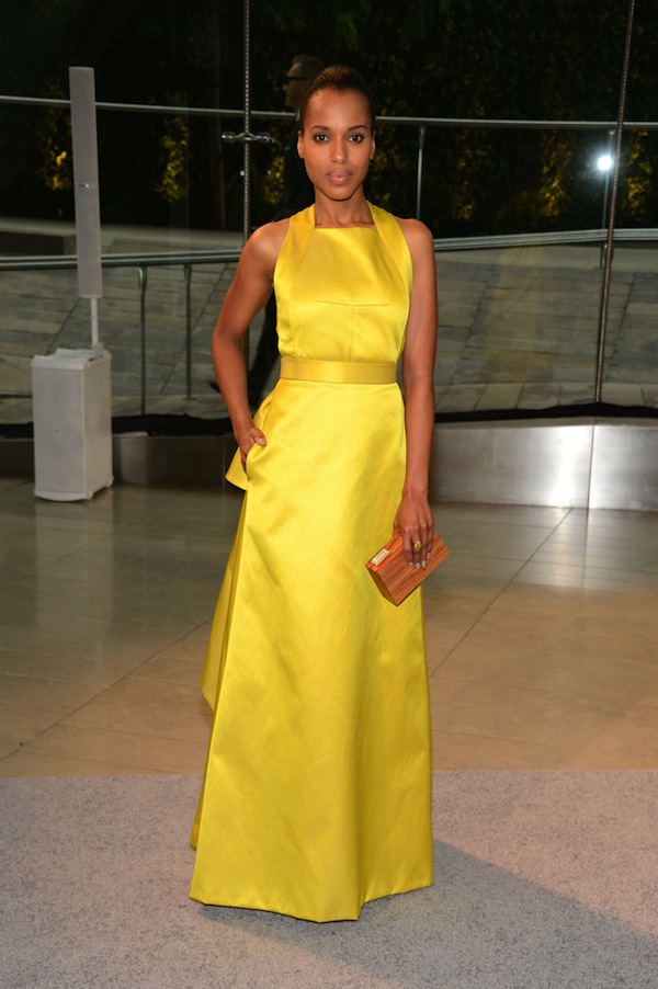 Kerry-Washington-Jason-Wu-2013-CFDA-Fashion-Awards