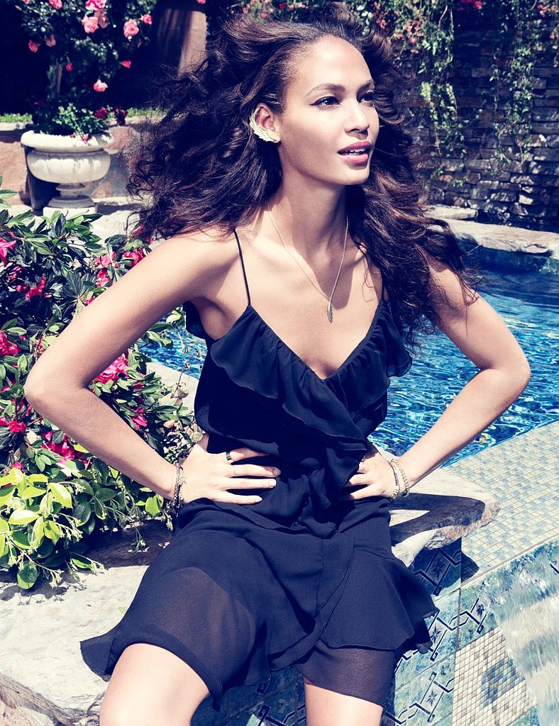 joan-smalls-for-h-and-ms-romantic-edge-lookbook-3