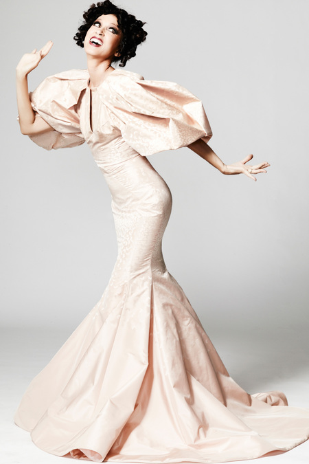 zac-posen-resort-2014-12