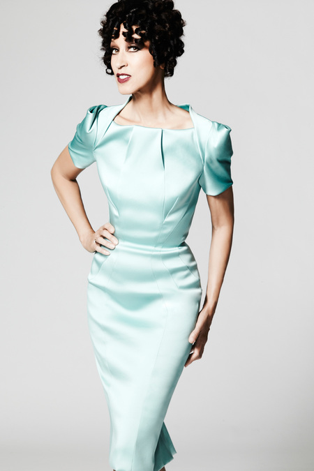 zac-posen-resort-2014-16